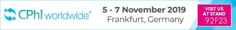 cphl-frankfurt-2019
